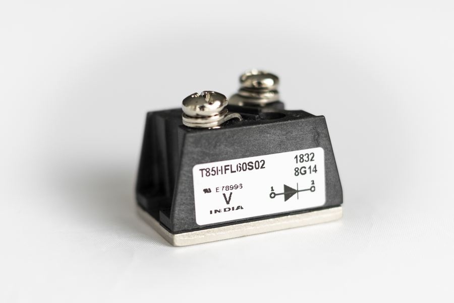 VS-T85HFL60S02