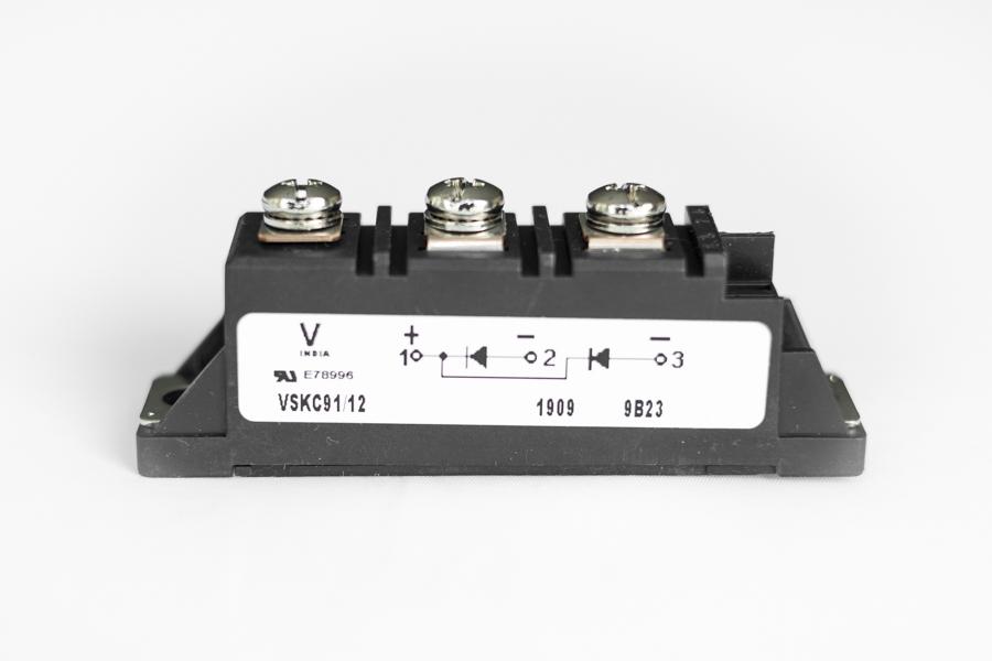 VS-VSKC91/12